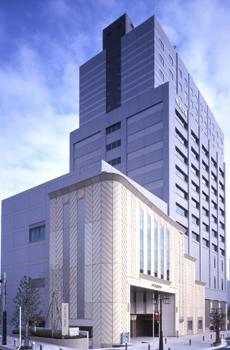 cresthotelkashiwa