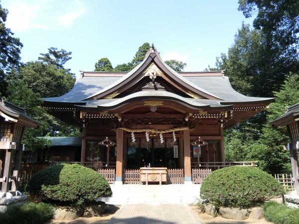 hirohatahachimangu