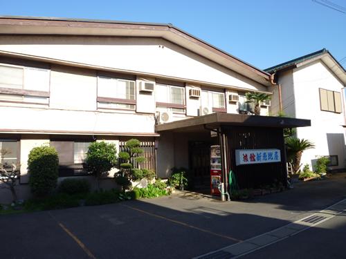 hotel-shinebiya