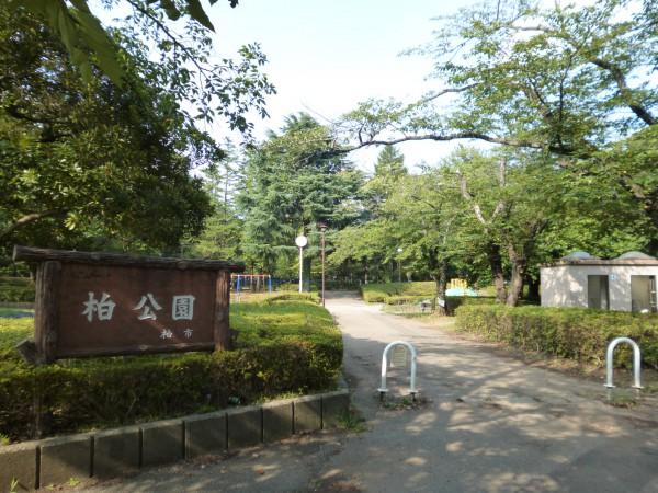 kashiwa-park-1