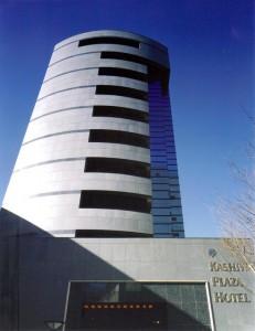 plazahotel