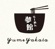 yumeyakata
