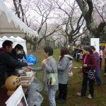 写真:あけぼの山公園1