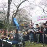 写真:あけぼの山公園3